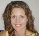 Angela Berens_Headshot