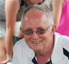 Peter Stuart_Headshot