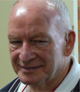 Willem Janssen