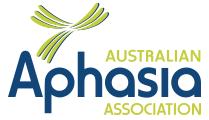Support and community for people with aphasia, their carers, family and friends.