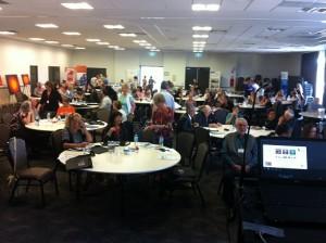 2014 Perth Conference